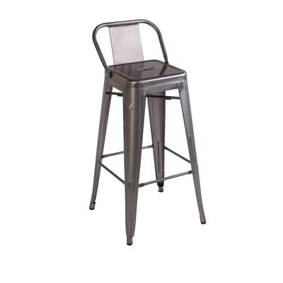 Geraldton 29.92 Bar Stool