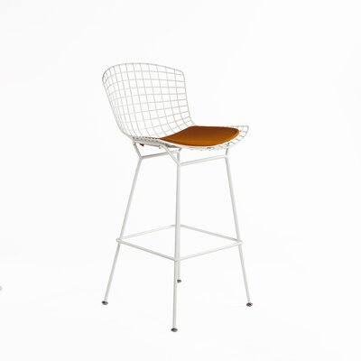 The Betty 26.5 inch Bar Stool
