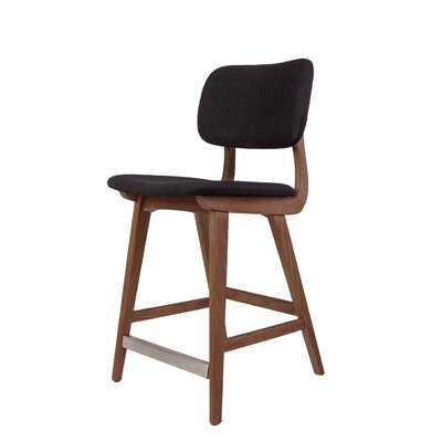 Ron 24 Bar Stool
