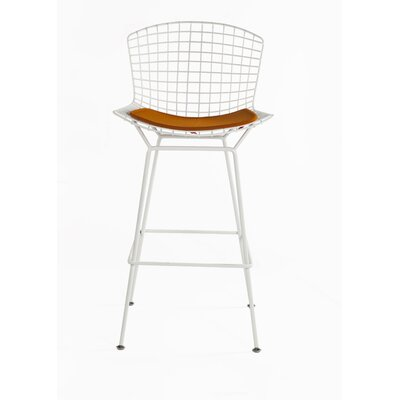 The Sollentuna 29.72 Bar Stool