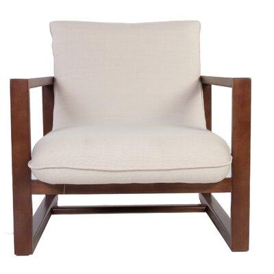 Callan Armchair