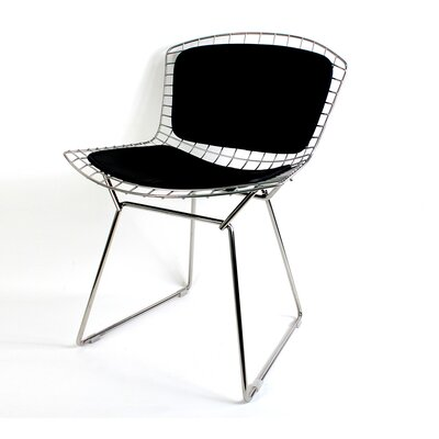 The Betty Side Chair