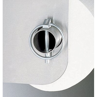 Snap Ring for dispenserss (Set of 4)