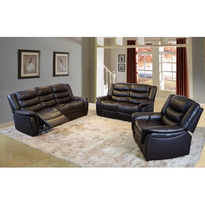 FG004-S Beverly Fine Furniture Living Room Sets