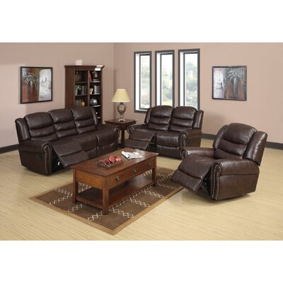 GS3200-S Beverly Fine Furniture Living Room Sets