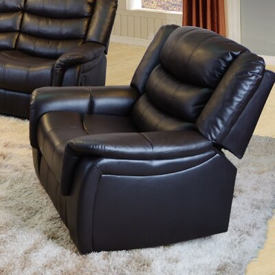 Madison Power Recliner