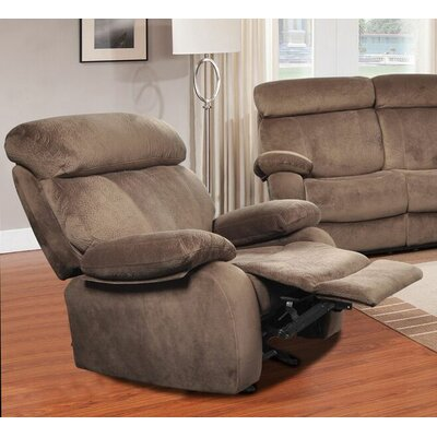 Walden Recliner