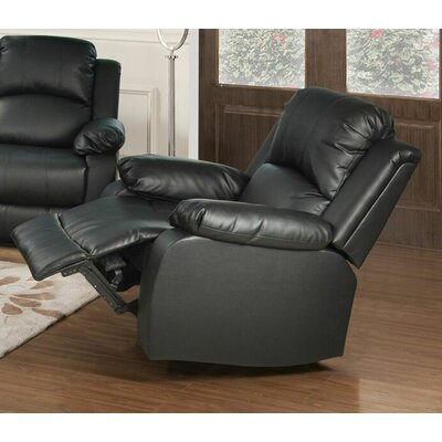 Farah Manual Recliner