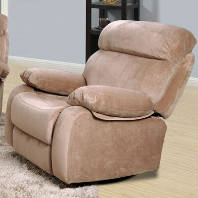 Percy Chair Recliner
