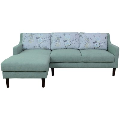 Vovo Sectional