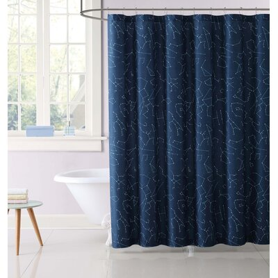 Dominick Shower Curtain