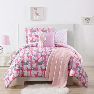 Delaware Sheet Set Size: Twin