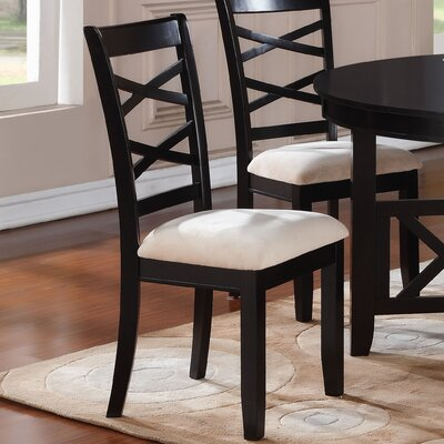 Epiphany Side Chair (Set of 2)