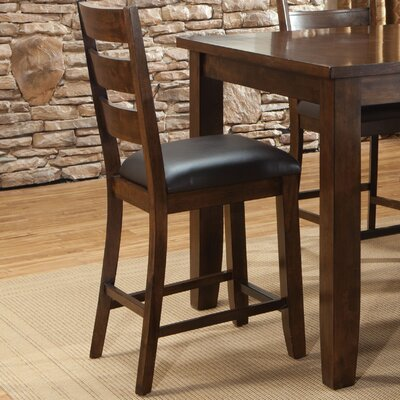 Abaco 24 inch Bar Stool (Set of 2)