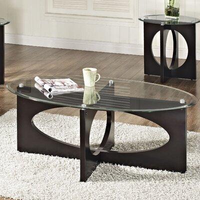 Standard Furniture Dania Coffee Table