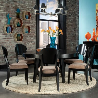 Standard Furniture Bryant Dining Table