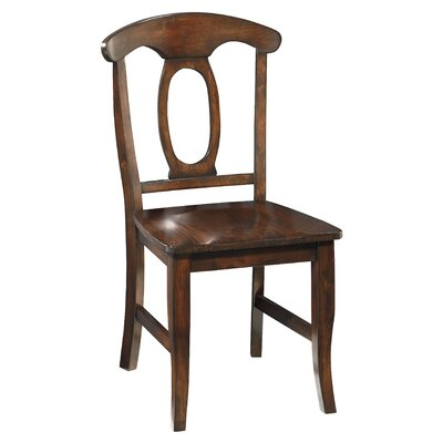 Standard Furniture Larkin Side Chair