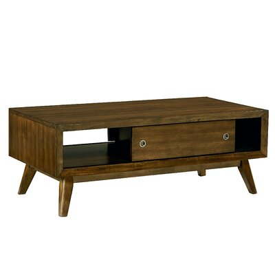 Roxbury Coffee Table