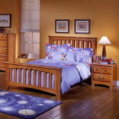 Bedroom Sets  Kids on Children S Bedroom Sets   Style  Children S   Wayfair