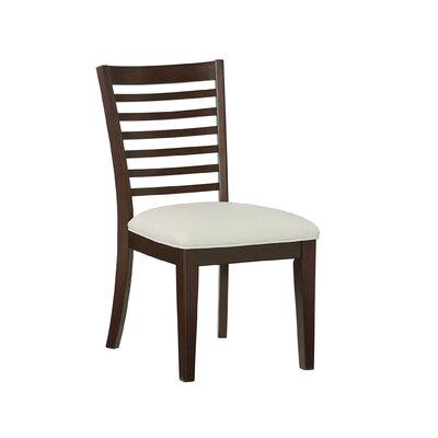 Noveau Side Chair (Set of 2)