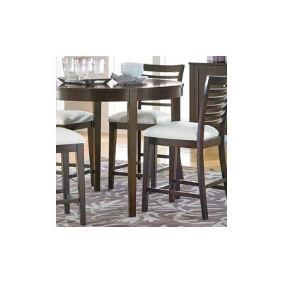 Noveau Counter Height Dining Table
