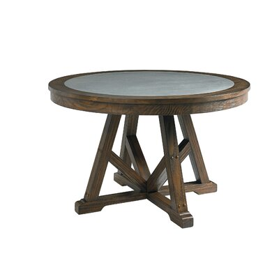 Saguaro Dining Table