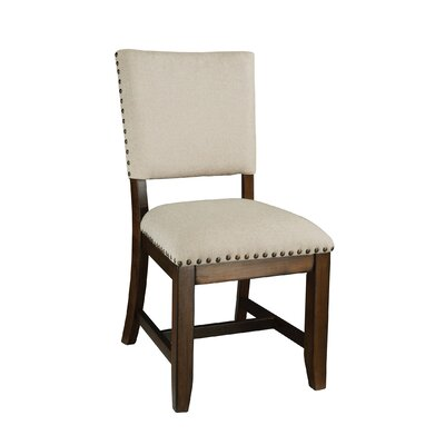 Omaha Side Chair (Set of 2)