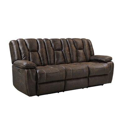Appleton Power Motion Sofa