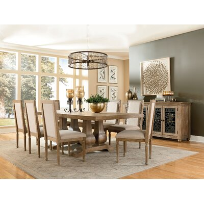 Grimaud Extendable Dining Table