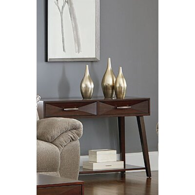 Forsythe Console Table