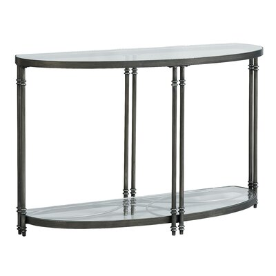 Terrazza Console Table