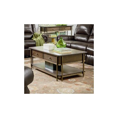 Nance Coffee Table