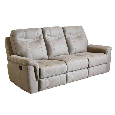 Orlando Reclining Sofa