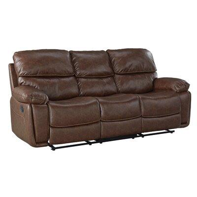 Menlo Reclining Sofa