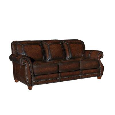Arredondo Sofa