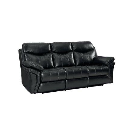 Broxton Reclining Sofa