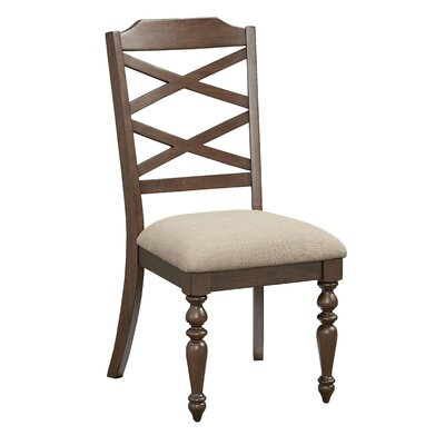 Togut Dining Chair (Set of 2)