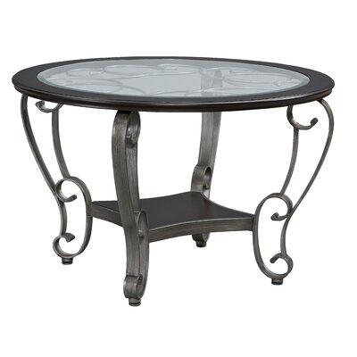 Coalton Dining Table