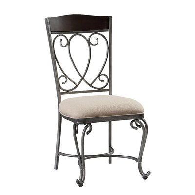 Coalton Dining Chair