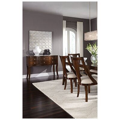 Merna Dining Chair (Set of 2)