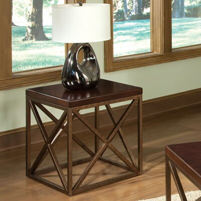 Buy low price asheville plant stand accent side end table for Table asheville