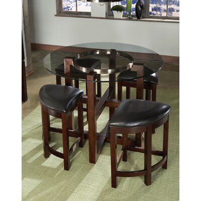 Dining table standard dining table height cm for Standard dining table
