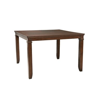 Financing for Austin Counter Height Dining Table...