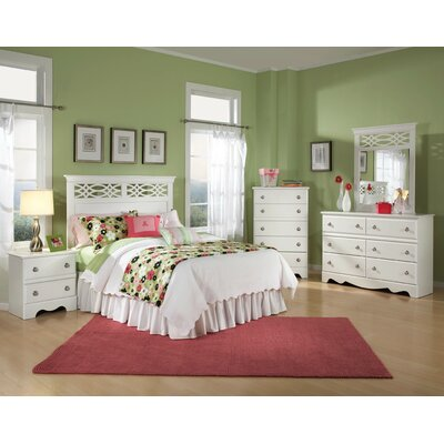 Buy Low Price Standard Furniture Chelsea Bedroom Collection Bedroom Set Mart