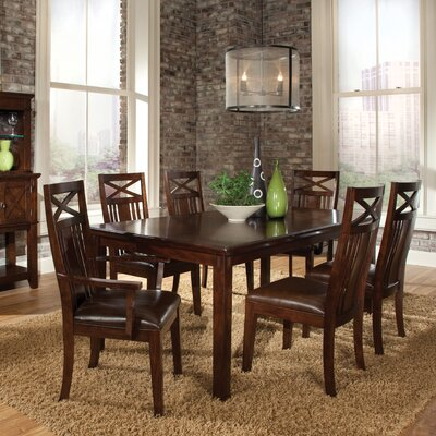 Easy financing Sonoma Dining Table...