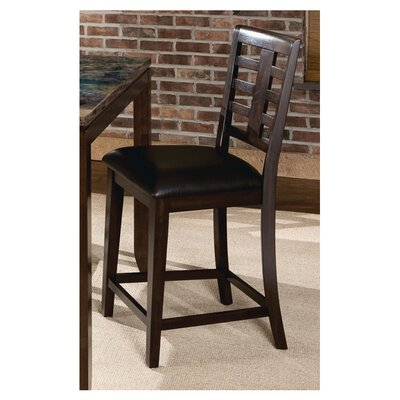 Bella 24 Bar Stool (Set of 2)