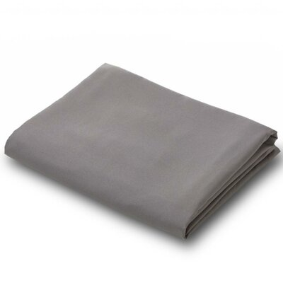 800 Thread Count Yarns Travel Sheet