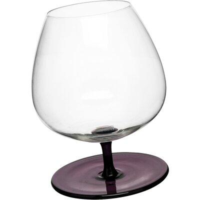 Bar XL Rocking Glass 5016543