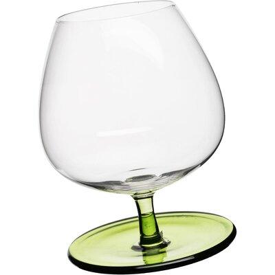 Bar XL Rocking Glass 5016544