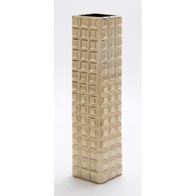 Ceramic Floor Vase 71781